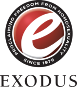 Exodus_International_logo