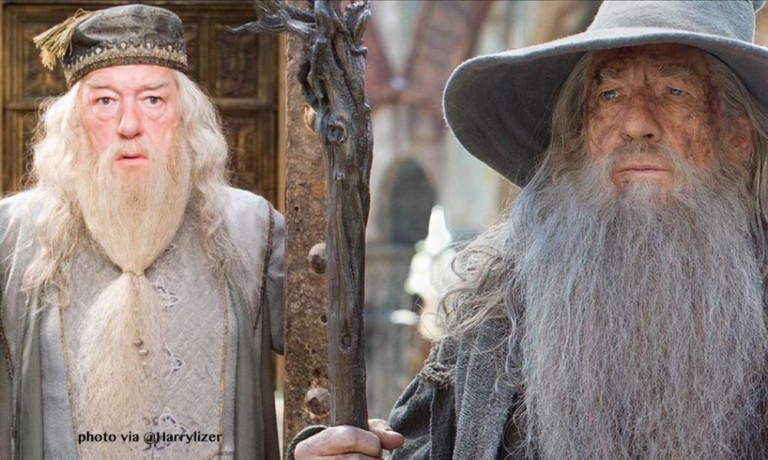 gandalf-dumbledore-1000x600