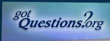 gotquestions-org-logo