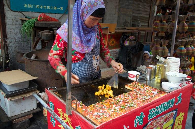 tofu-xian-muslim-st