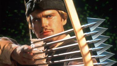 Robin-Hood-Men-in-thights_0