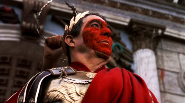 rome-season-1-10-triumph-caesar-ruler-ceremony-ciaran-hinds-hbo-review-episode-guide-list